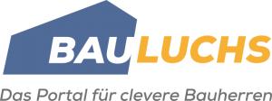 Bauluchs - Portal für Bauherren
